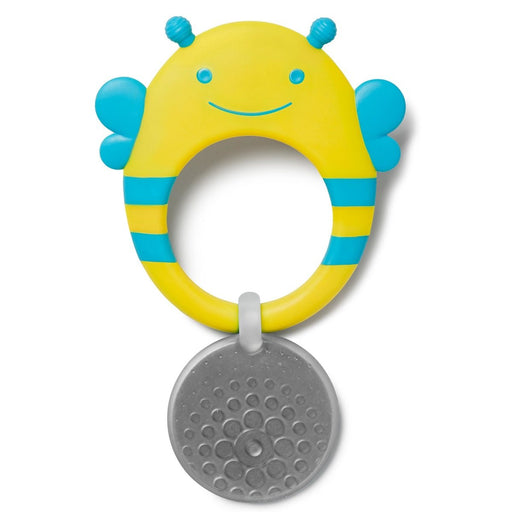 Skip Hop Explore & More Stay Cool Bee Teether