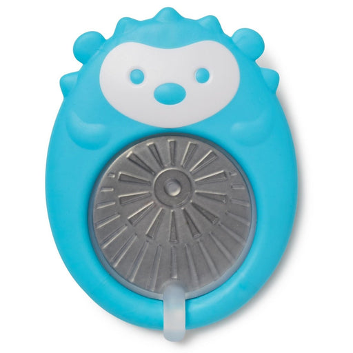 Skip Hop Explore & More Stay Cool Hedgehog Teether