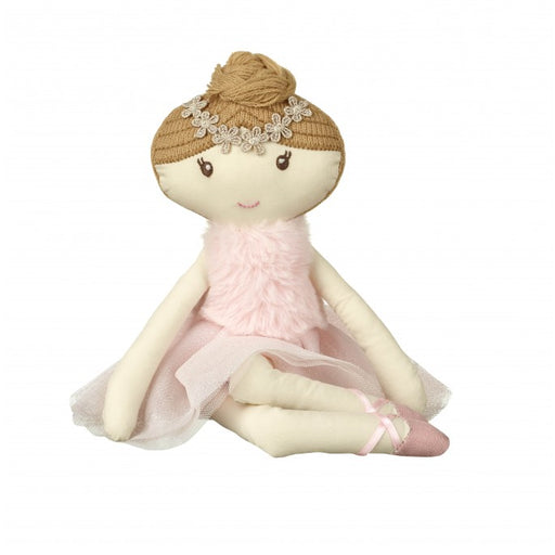 Orange Tree Sophia Doll Large