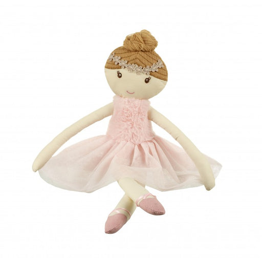 Orange Tree Sophia Doll Small