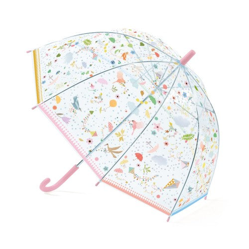 Djeco Lighness Umbrella