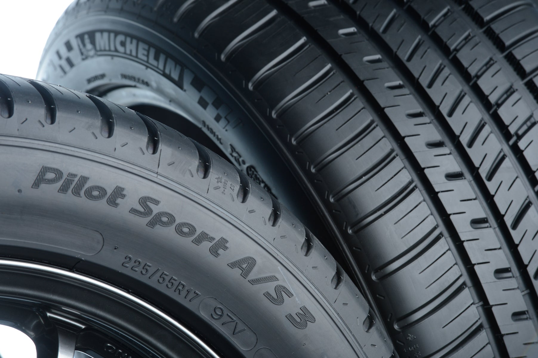 Breaking Down All Season Winter and Racing Tires – suspensionspot