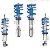 Bilstein B16 Performance Suspension For Mitsubishi EVO