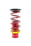 Ground Control Rear Coilover Kit For Honda Civic CRX