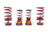Ground Control Coilover Conversion Kit For 2012-2015 Honda Civic SI