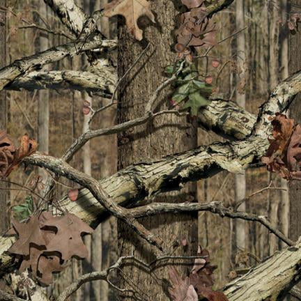 MossyOak New Break Up Infinity