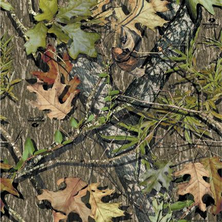 Mossy Oak® Obsession- 7oz.