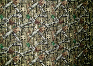 MossyOak New Break Up
