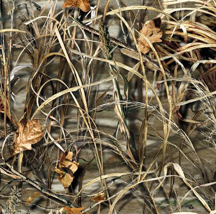 Realtree Advantage® Max-4 Quilting Fabric