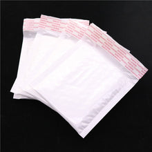 Loss Big Sale 10pcs Bubble Film Envelopes Area 11 * 11cm For Gift Packing And Shipping Most Affordable Bags