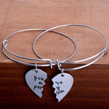 Dogs Live Matter Bangle Cat Paws Print Pet Rescue Bracelet Women Men Love Heart Family Fathers Mothers Gifts Dad Mom