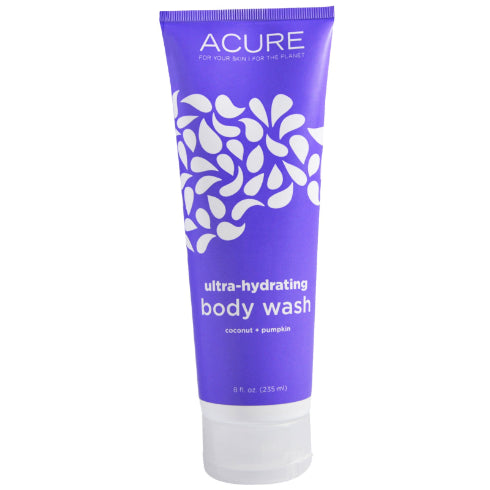 Acure Body Wash,Hydrate,Coconut