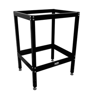 Rout-R-Table Stand