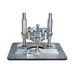 Rout-R-Lift™ II - Model #