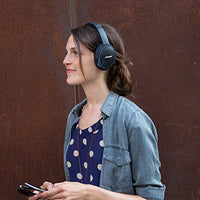 Bose SoundLink Wireless Headphones - Shop The Fox