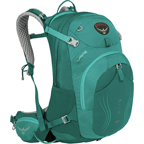 Osprey Mira AG 26 Hydration Pack - Shop The Fox