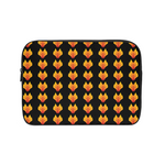 Fox Laptop Sleeve - Shop The Fox