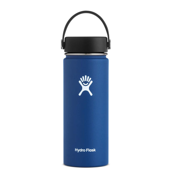 Hydro Flask 18 oz Water Bottle - Shop The Fox