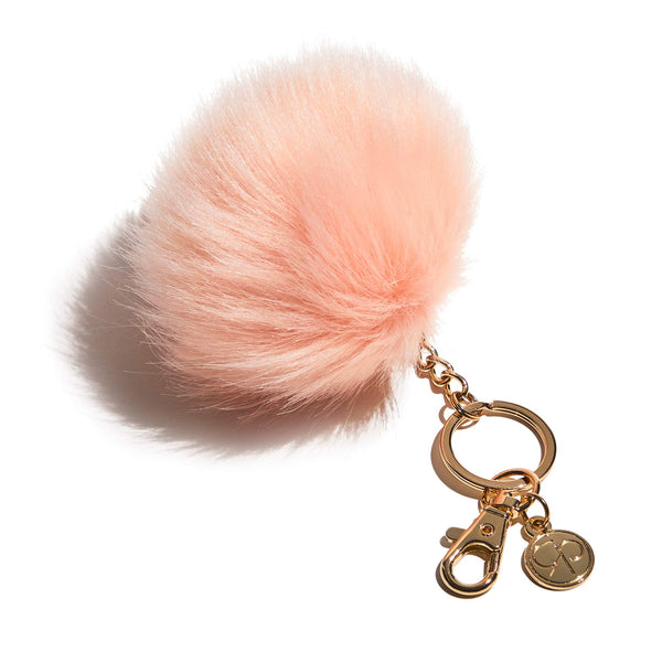 Liza Adele PomPom - Shop The Fox