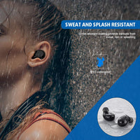 Letscom True Wireless Earbuds - Shop The Fox