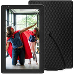 Nixplay Seed 10.1 Inch Widescreen Digital Wifi Photo Frame - Shop The Fox