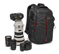 Pro Light Camera Backpack - Shop The Fox