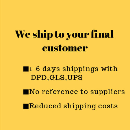 Pet Supplies - Dropshipping - B2B – ePetDiscount