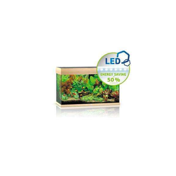 JUWEL Aquarium RIO 125 LED Light Brown