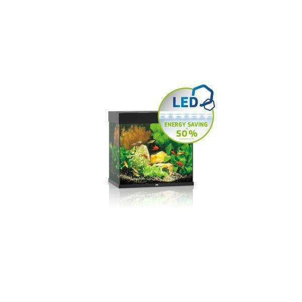 Juwel Aquarium Lido 120 LED Black
