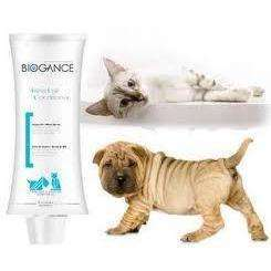 Biogance Gliss Hair conditioner