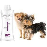 Biogance Long Coat Shampoo