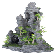 Trixie Aquarium Decor Rock Formation 32x17x27cm