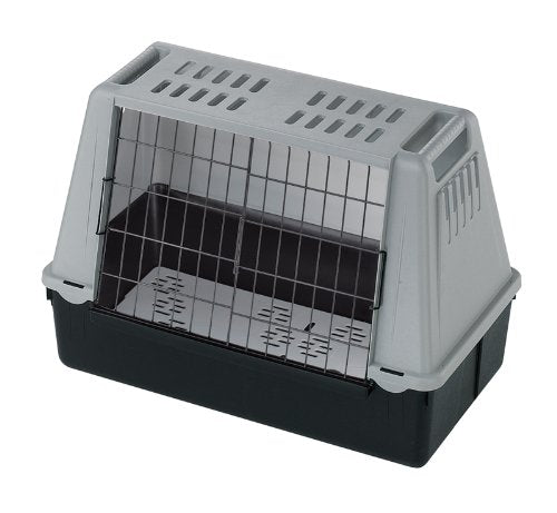 Ferplast Atlas Car Mini Pet Carrier