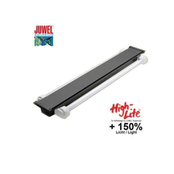 Juwel High-Lite Lighting Unit 70 cm, 2x 28 watt