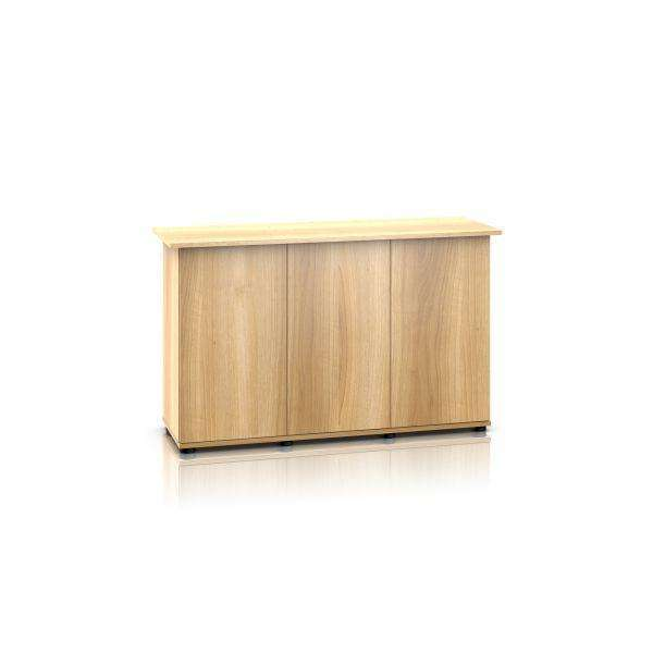 Juwel Rio 240 Cabinet SBX 240 Light Brown - Furniture