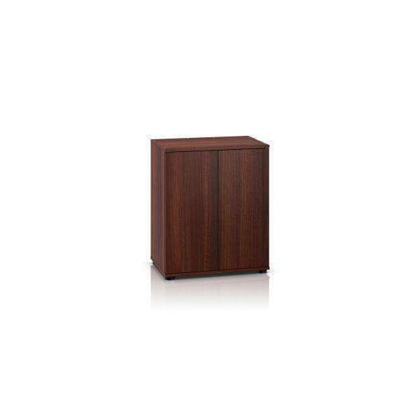 Juwel Lido 120 Cabinet SBX 120 Dark Brown TTT- Furniture