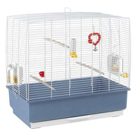 Ferplast Rekord 4 Bird Cage Blue (m)