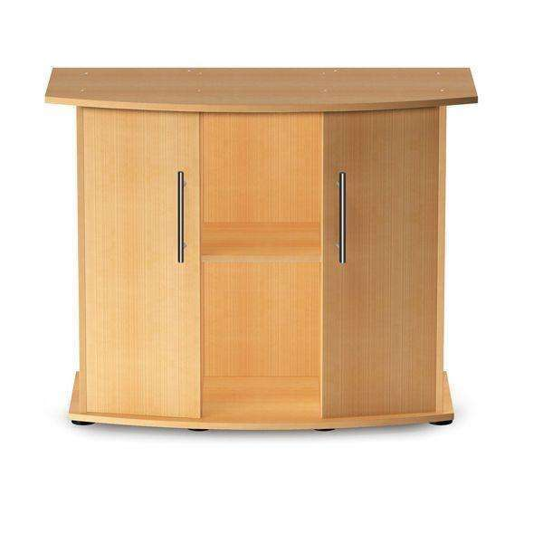 Juwel Vision 180 Cabinet SB 180 Beech-wood-color TTT- Furniture
