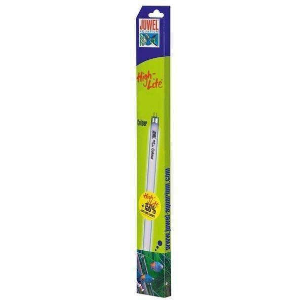 Juwel High-Lite Colour 24W - Lighting Tube