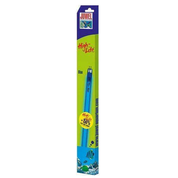 Juwel High-Lite Blue 24W - Tube