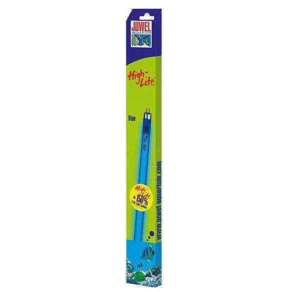 Juwel  High-Lite Blue 54W/1200mm - Tube