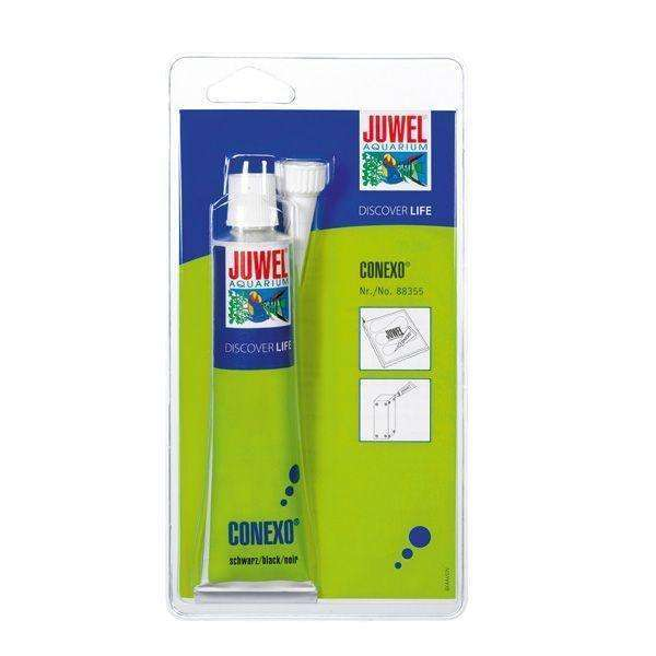 Juwel Conexo High-Strength Adhesive 80 ml