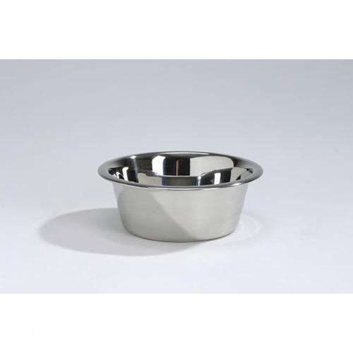 Beeztees Steeldish Economic - 0.45L / 13cm