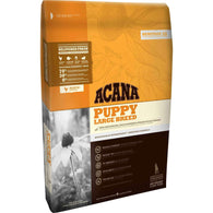 Acana Puppy Large Breed - 17kg