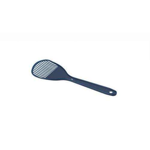 Moderna Cat Litter Scoop Blue