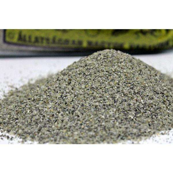 Europet Terrarium Soil Sand 0,5-1mm 15l