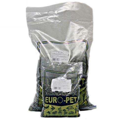 Europet Aquarium Soil  basalt 2-5 mm 5kg