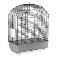 Ferplast Viola Cockatiel and budgie cage