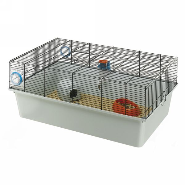 Ferplast Kios Mice Cage