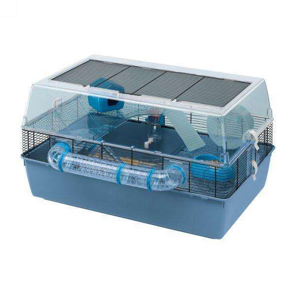 Ferplast Duna Fun Hamster Cage ( Large)